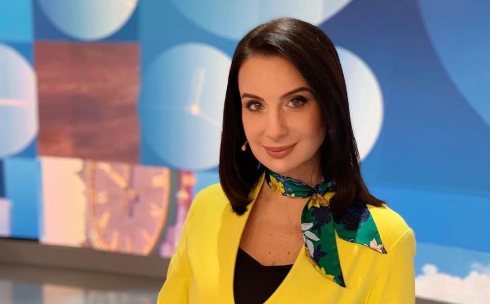 12 килограммов за полгода: Екатерина Стриженова раскрыла секрет своего похудения