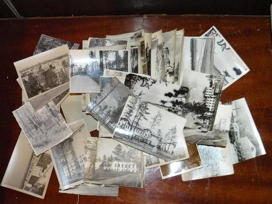 Как избавиться от старых фото, чтобы не навредить своей энергетике: эзотерики дали рекомендации