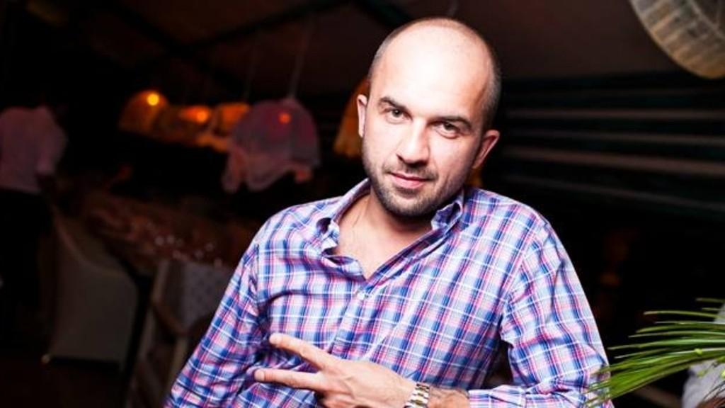 Ушел из жизни легендарный охранник московских клубов Паша  Фейсконтроль