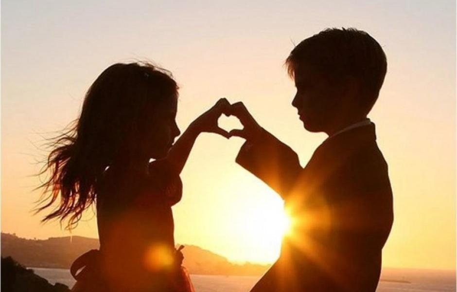 Человек никогда не забудет свою первую любовь: утверждение ученых