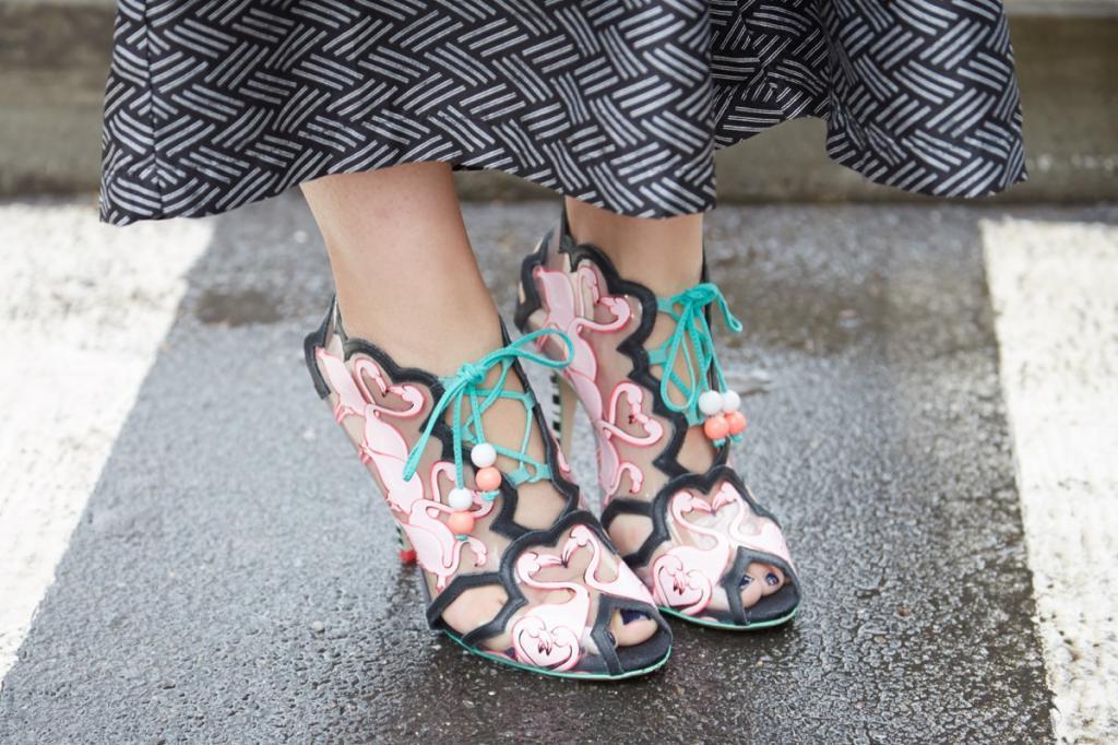 Включить любимые вещи в свой образ и купить кимоно: как обновить гардероб после 40 лет