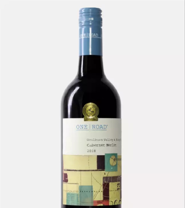 Цена не всегда говорит о качестве: на выставке вина в Австралии главный приз выиграл дешевый напиток из супермаркета
