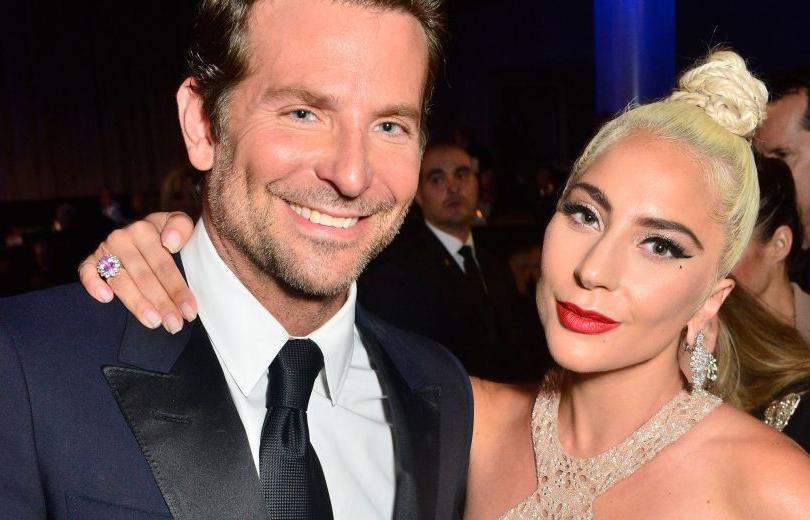 Леди Гага раскрыла тайну о своих отношениях с Брэдли Купером: что было между ними на самом деле