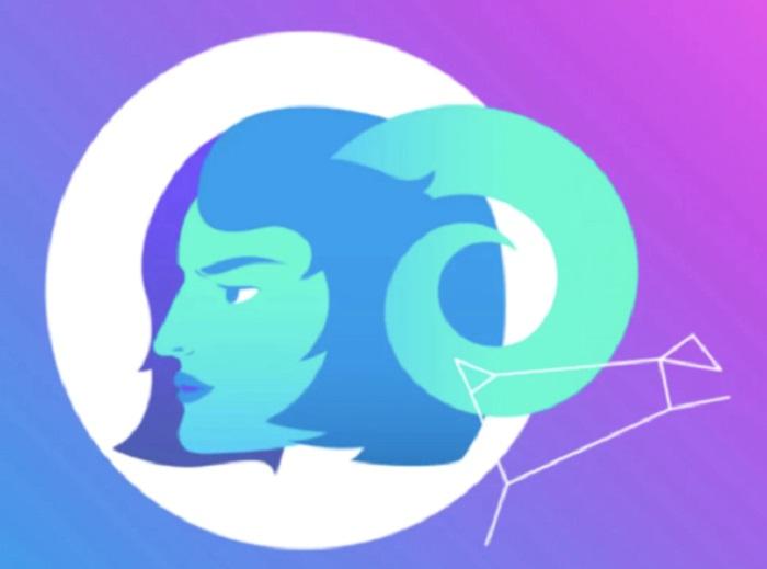 Рак и другие: 3 знака зодиака, под которыми рождаются самые нетерпимые по отношению к женщинам мужчины