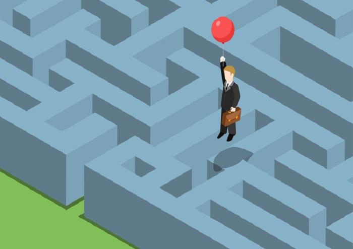 Перфекционизм и боязнь принимать решения: проблемы, с которыми сталкиваются 30-летние люди. Как их избежать и что делать, если они появились