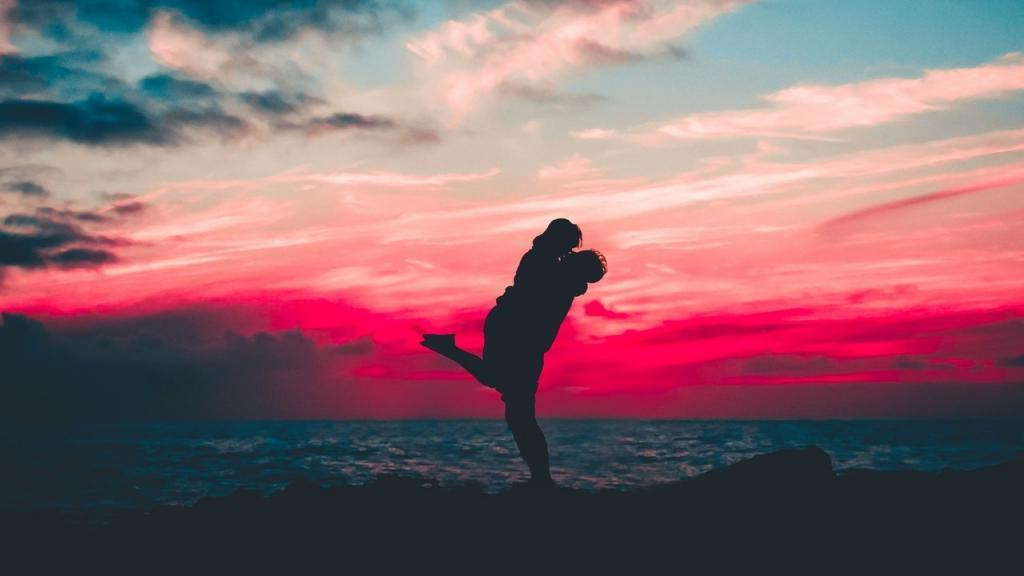 Как узнать, насколько долго продлятся отношения с любимым человеком: оказывается, это можно рассчитать самому