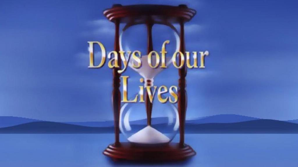 """Поклонники культовой мыльной оперы """"Дни нашей жизни"""" расстроены известием о закрытии сериала. Руководство студии спешит опровергнуть слухи"""