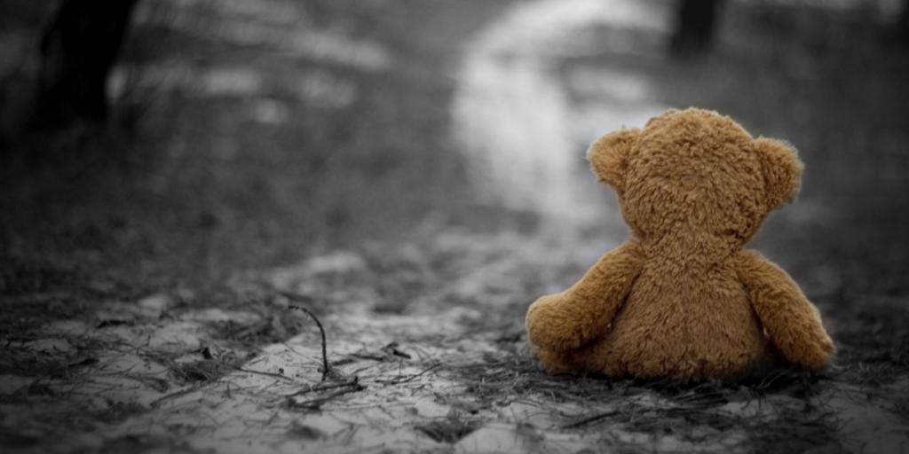 Почему нам грустно, когда нас отвергают те, кто нам даже не нравился. Ответы - в психологии