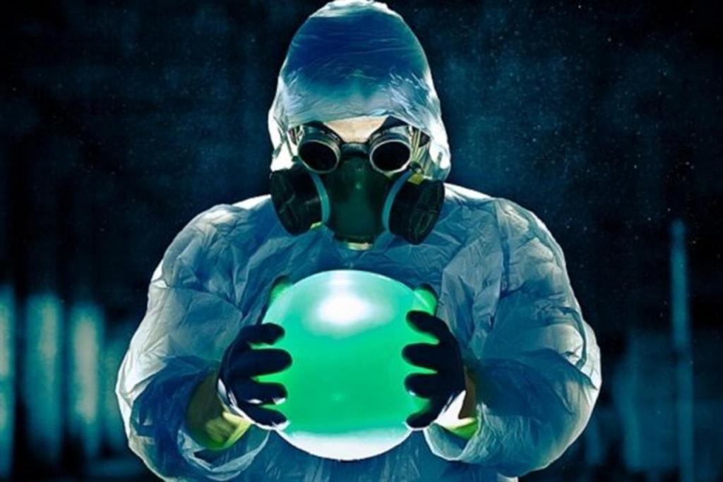 Восемь признаков токсичных людей, которых надо гнать из своей жизни прямо сейчас