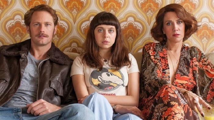 10 психологических фильмов, которые будут держать вас в напряжении до последней минуты: