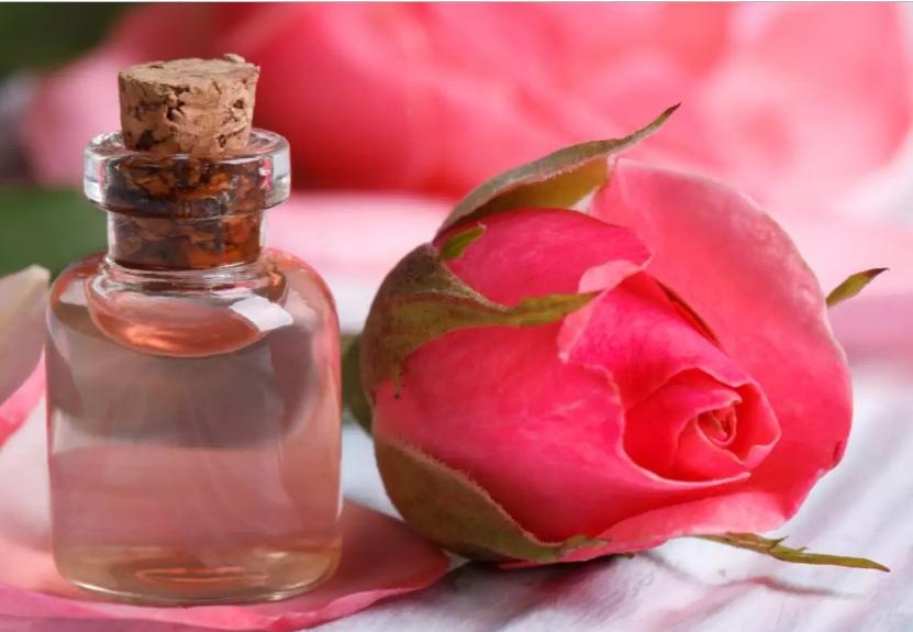 Эфирные масла, которые помогли мне оживить отношения с партнером, обострить чувства и возродить любовь
