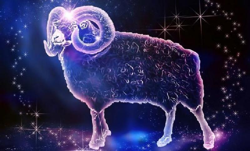 Кто есть кто? Самый краткий в мире гороскоп, который точно опишет каждый из знаков зодиака
