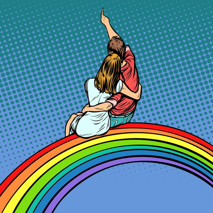Психологи объяснили, зачем мы обманываем людей, которых любим: почему туда, где любовь, приходит предательство