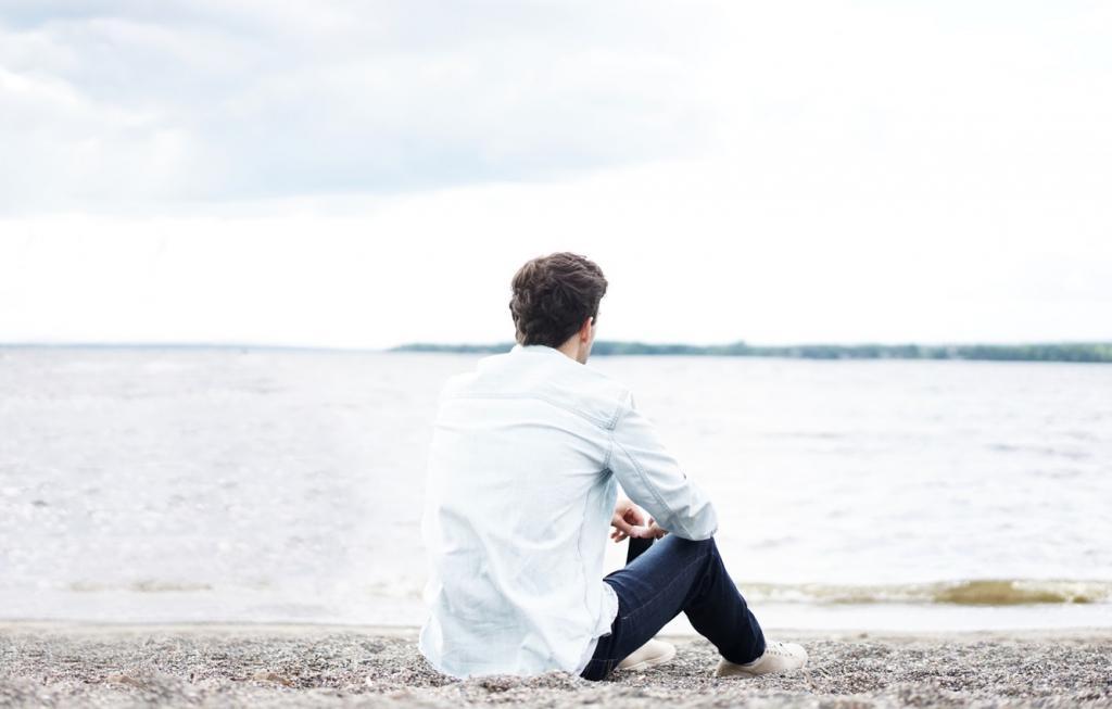 Одиночество   скука? Ученые утверждают, что любители проводить время наедине с собой отличаются от остальных