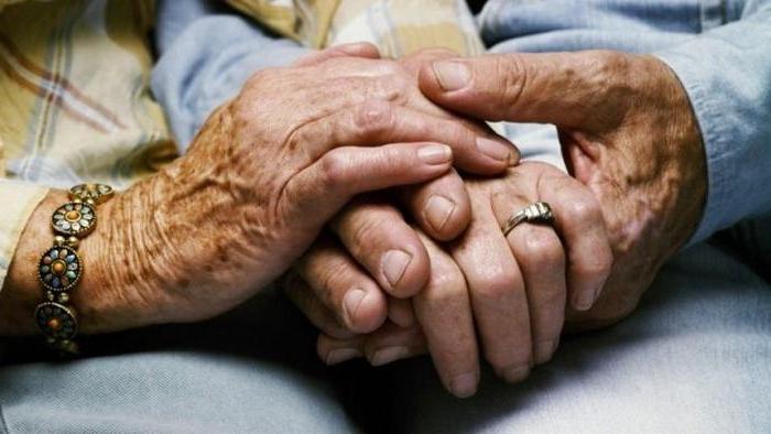 Как прожить жизнь так, чтобы в старости не пришлось сожалеть, или О чем жалеют пожилые люди в конце своей жизни