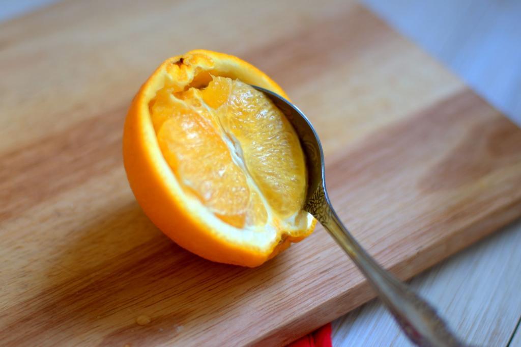 Вкусно и подходит вегетарианцам: рецепт мармелада со вкусом апельсина или ягод