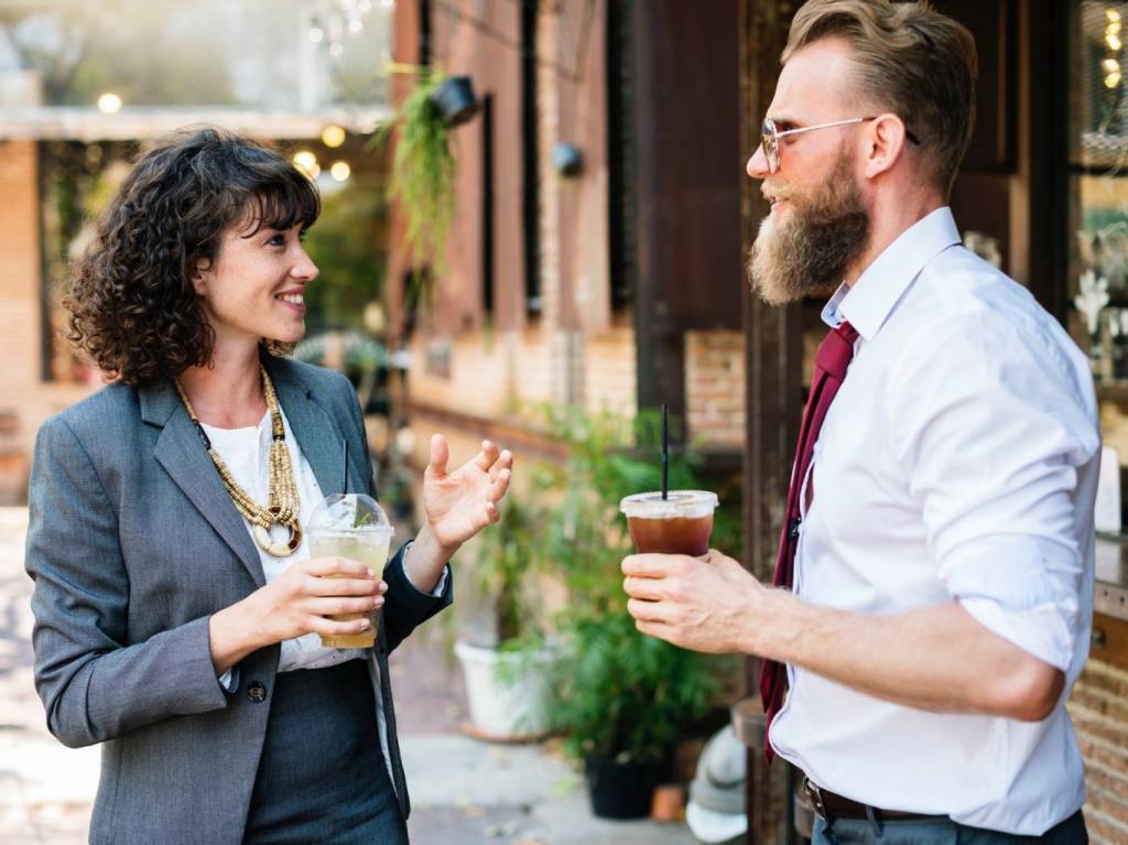 7 простых способов найти человека, который будет вас любить: советы психологов