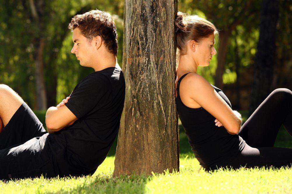 Подруга астролог рассказала, мужчины каких знаков зодиака могут приносить страдания женщинам
