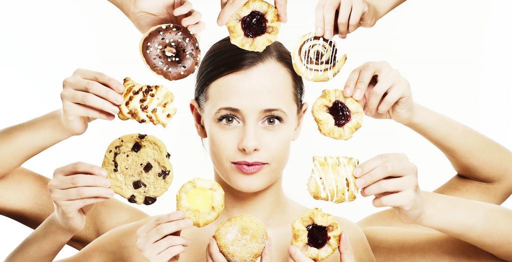 Как быстро похудеть без вреда для организма - отказаться от неправильных углеводов. Исключаем из рациона фруктовые соки и сухофрукты