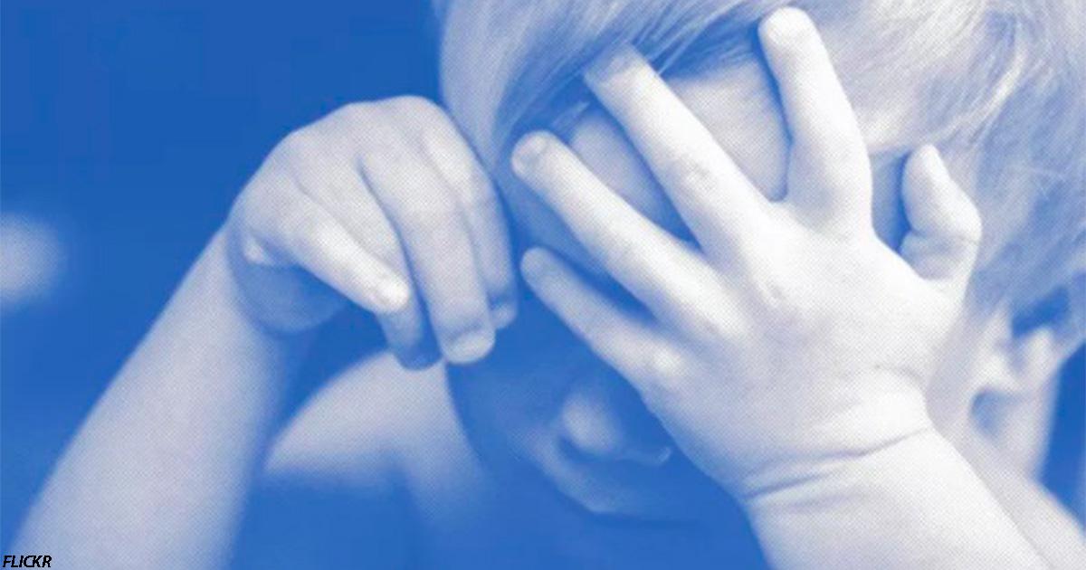 Почему ваш упрямый ребенок, вероятно, будет дико успешным взрослым