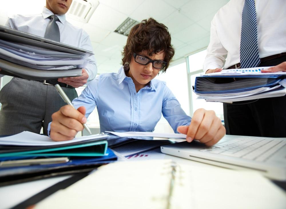 Уже 40, а еще ребенок? Повзрослеть поможет не только усердный труд: советы психолога