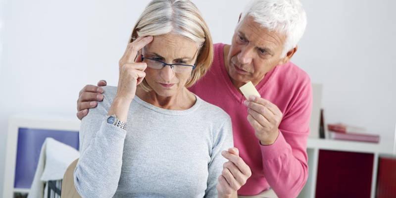 Несколько советов, как улучшить память в возрасте: постоянно изучать что то новое лучше перед сном, научиться расслабляться, правильно питаться и не только