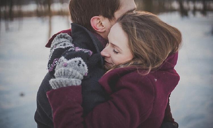 Обязанностей больше, времени меньше: перемены, которые ждут после вступления в брак