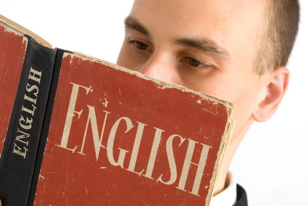 «Метод 90 секунд»: теперь иностранные слова можно выучить за секунды и больше никогда не забывать