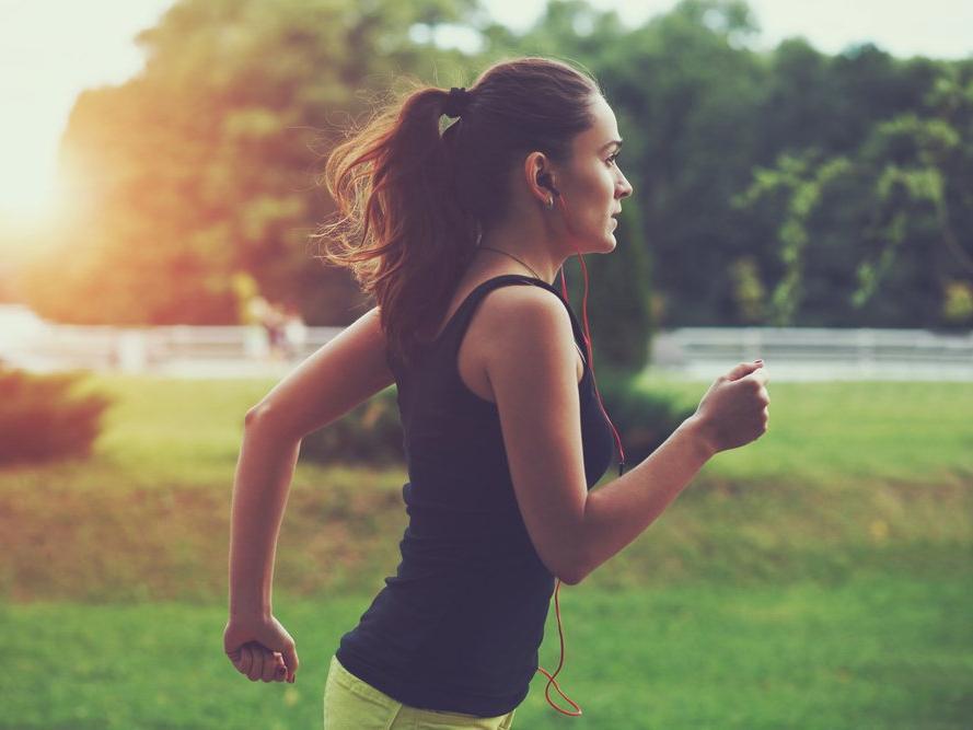 Не тратим время на разогрев: какие ошибки мы совершаем перед тренировкой