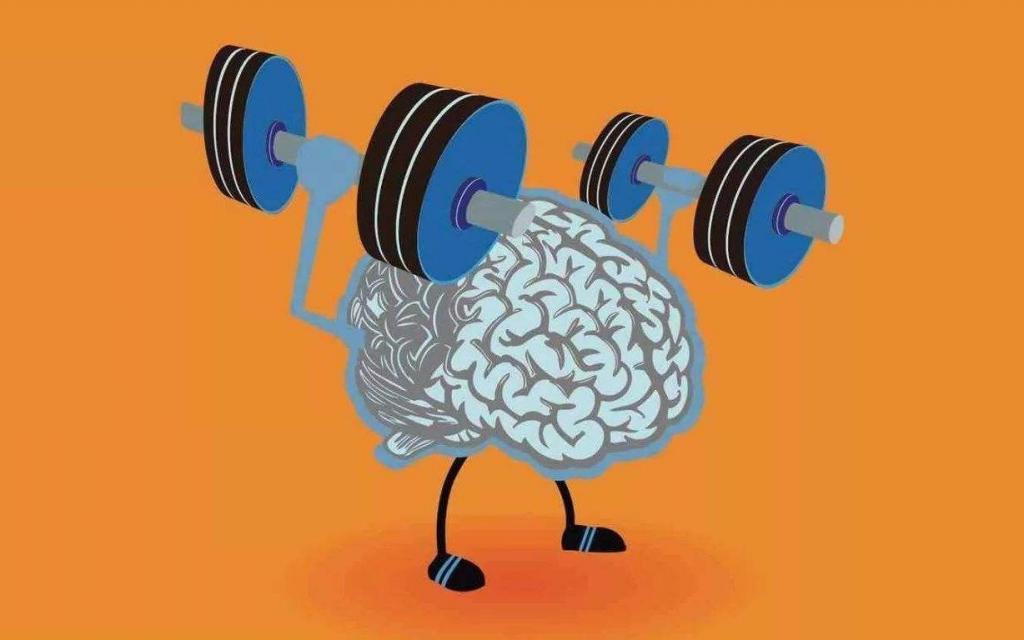 Во всем мозг виноват: ученые поняли, почему нам так не хочется заниматься спортом, а нравится сидячий образ жизни