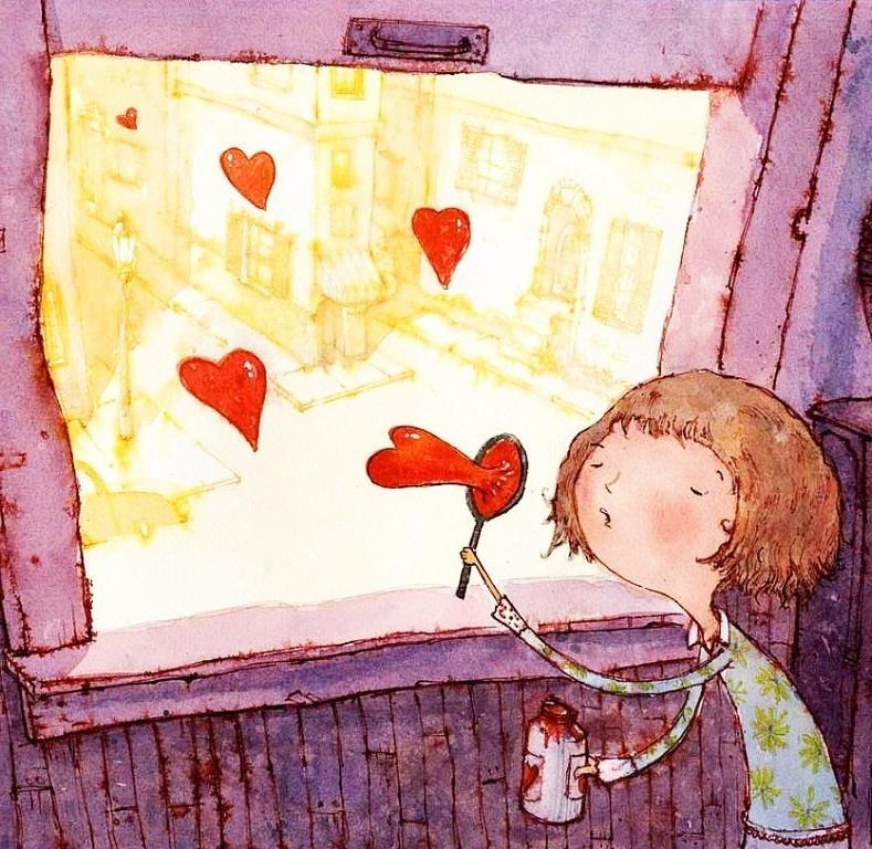 Увидишь бедного и обездоленного, отдай эту сотню ему: несколько добрых историй, от которых становится теплее на сердце