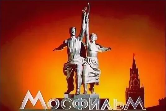 Четвёрка советских фильмов, которые смотрятся на одном дыхании.