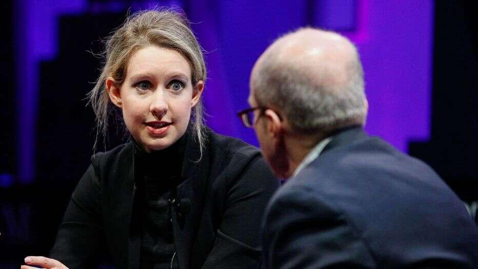 Заумные во всем, или почему в Силиконовой долине распродали все черные водолазки