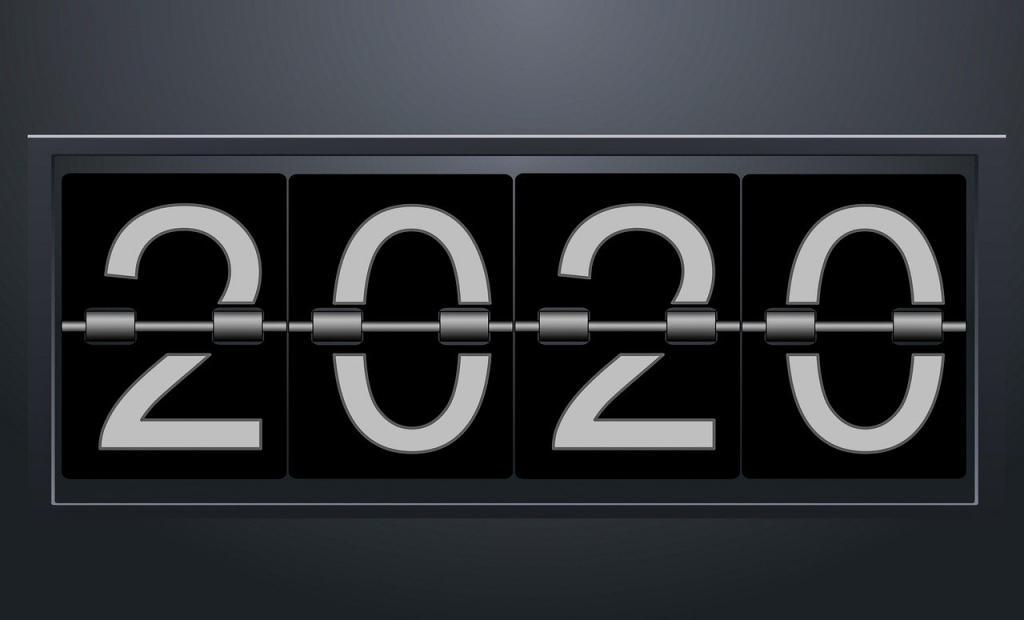 Об этом лучше знать заранее, чтобы избежать неприятностей: что нельзя делать в високосный 2020 год и почему его считают самым тяжелым