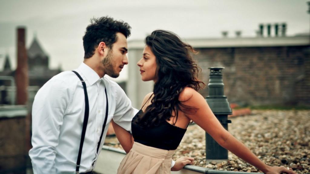 Парни хорошо говорят, но ничего не делают: почему девушки не доверяют парням