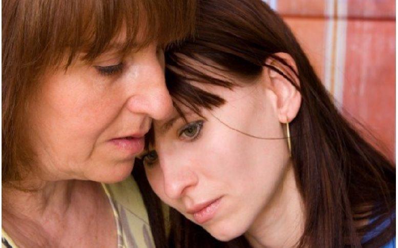 К приезду тещи муж стал идеальным семьянином. Но обмануть ее не удалось