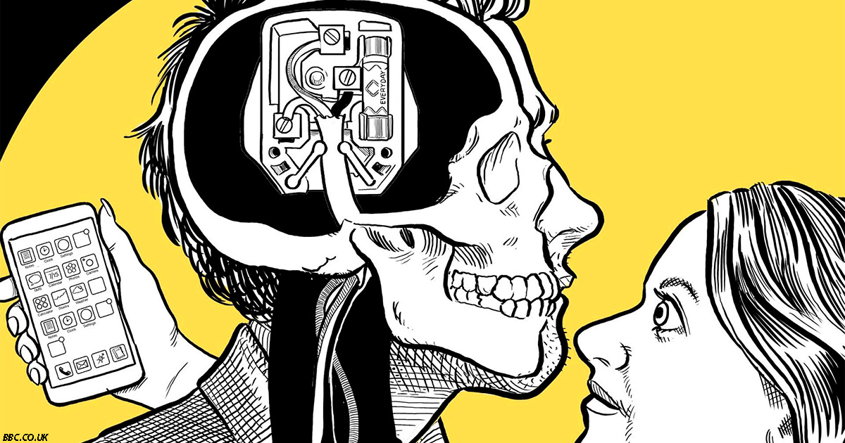 11 идей, чтобы ″возродить″ лучшую версию вашего мозга