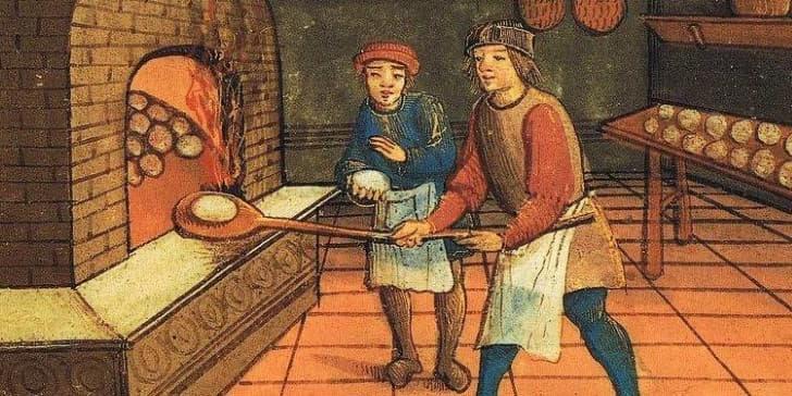 История, которая стала основанием для сказки о Гензеле и Гретель
