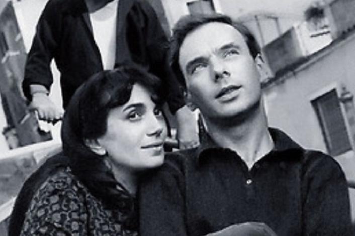 2 жены и 2 дочери Алексея Баталова: 20 ноября актеру исполнилось бы 91