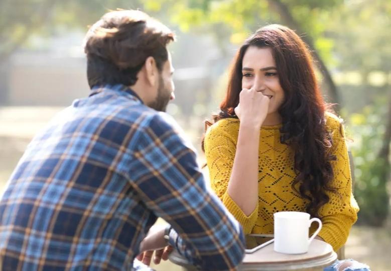 Он - мой идеал, любые отношения можно спасти: ложные истины о любви и отношениях, которые мы осознаем лишь после расставания