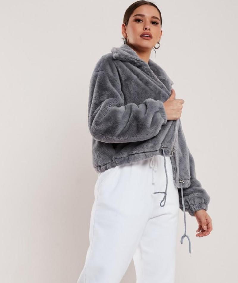 Тенденции зимней одежды 2019 года: несколько стилей, о которых должна знать каждая модница