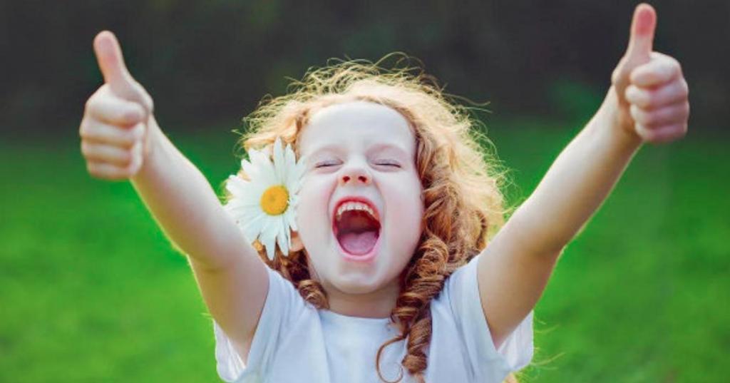 Согласно последним исследованиям, оптимизм продлевает жизнь. Так ли это на самом деле