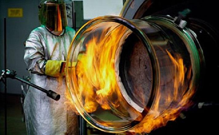 19 ноября - День работника стекольной промышленности России: почему именно эта дата