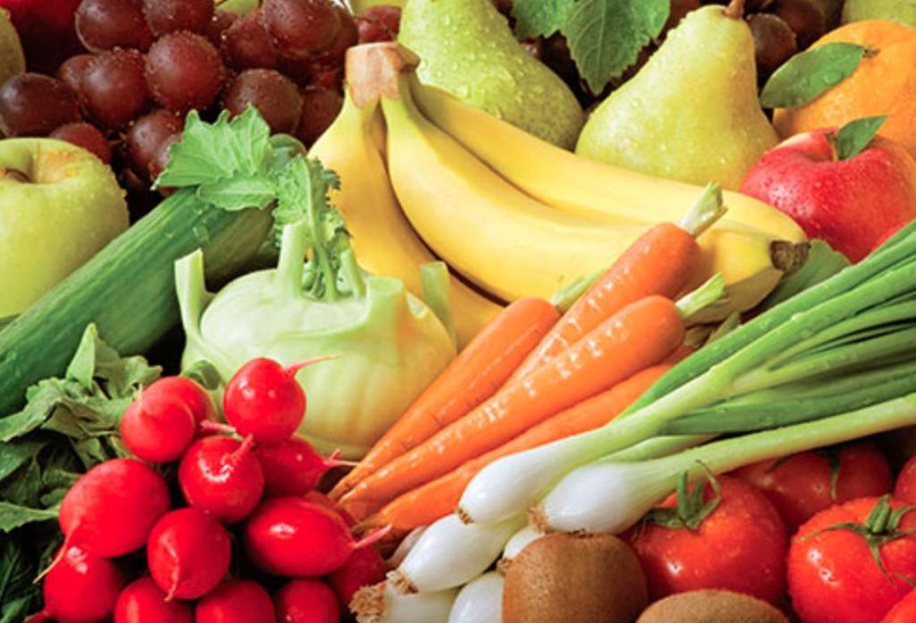 Сырые или жареные   специалисты рассказали, в каком виде лучше всего есть овощи, чтобы сохранить их полезные свойства
