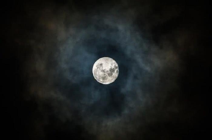 Мифы и факты: влияют ли на самом деле фазы Луны на нашу жизнь