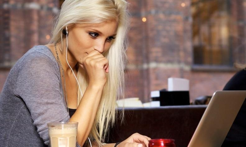 Очень точный личностный тест: ответьте на 10 вопросов и узнайте, как вы выглядите в глазах других