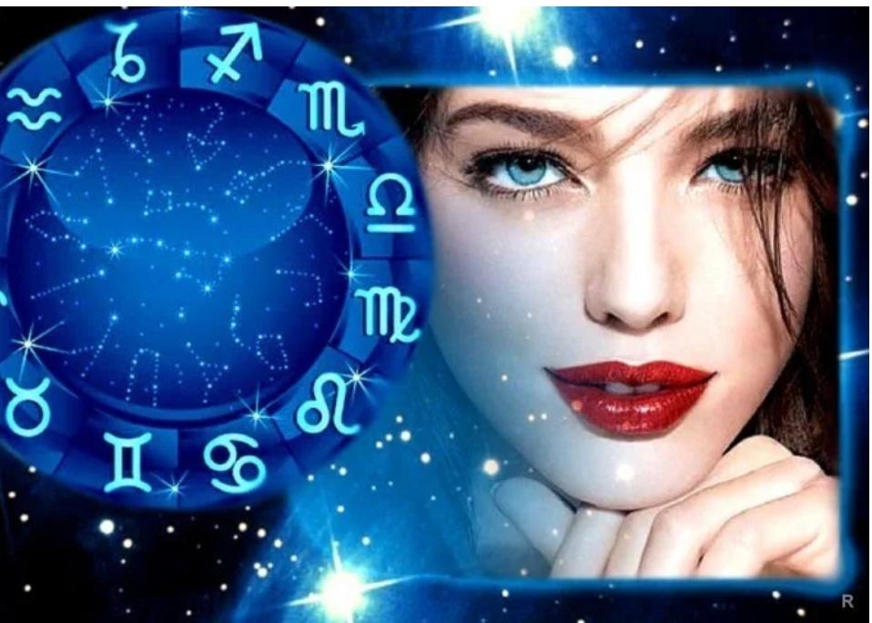 У Весов много судьбоносных встреч: женский гороскоп на 2020 год
