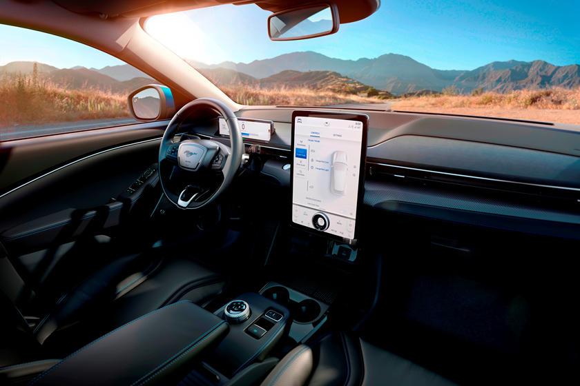 Tesla Model Y будет запущена в активное производство намного раньше, чем ожидалось: причина неожиданного ускорения анонса