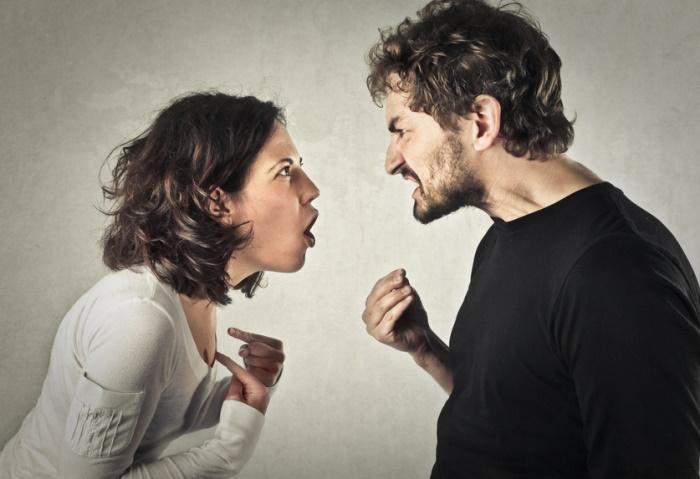Мой токсичный брак причиняет вред нашему ребенку: открытое письмо. Что посоветовал психолог