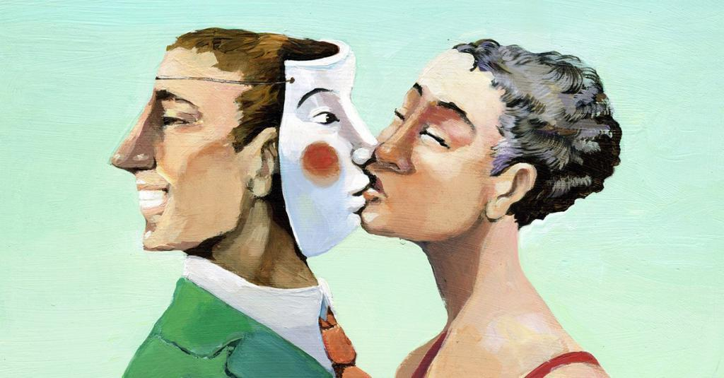 Главное - не забывать про себя любимую: 3 модели поведения, которые разрушают даже счастливые отношения